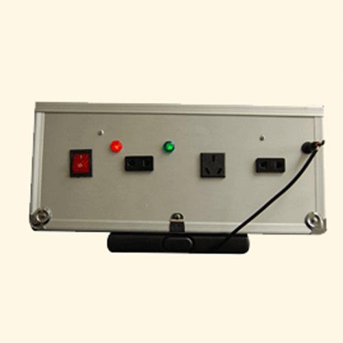 generateur solaire portable pic4
