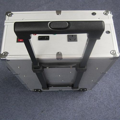 generateur solaire portable pic6