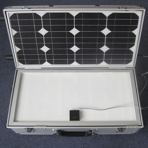 generateur solaire portable pic7