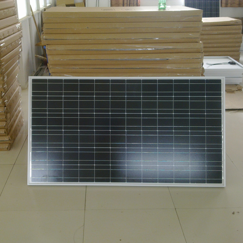generateur solaire 12V 460W 360AH pic2