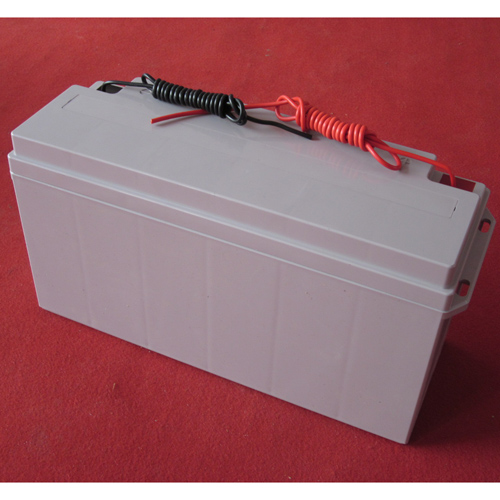generateur solaire 12V 460W 360AH pic4