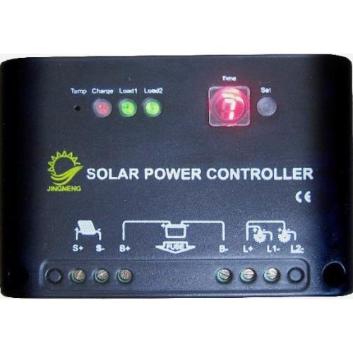 generateur solaire 12V 460W 360AH pic6