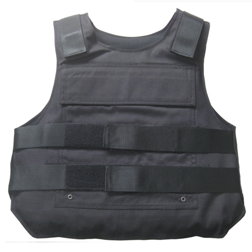 gilet protection couteaux police armee GILRIOT1 pic2