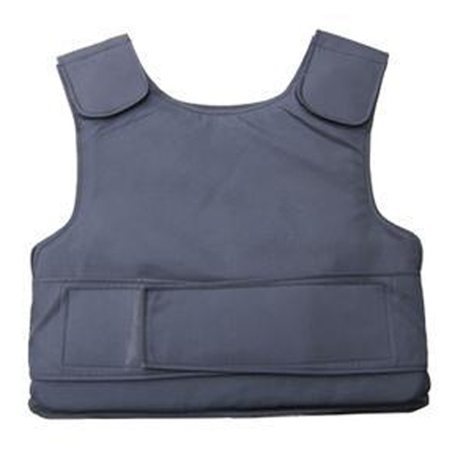 gilet protection couteaux police armee GILRIOT1 pic3