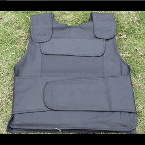 gilet protection couteaux police armee GILRIOT1 pic4