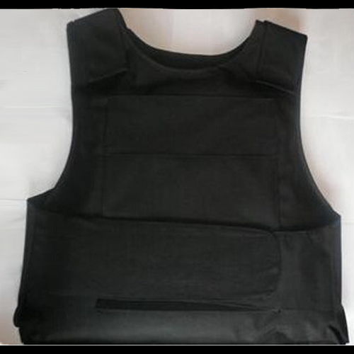 gilet protection couteaux police armee GILRIOT1 pic5