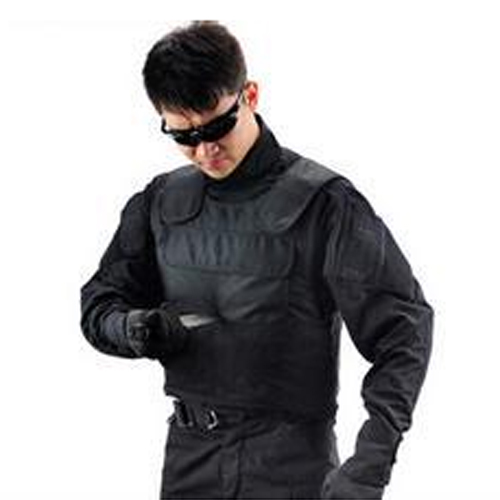 gilet protection couteaux police armee GILRIOT1 pic6