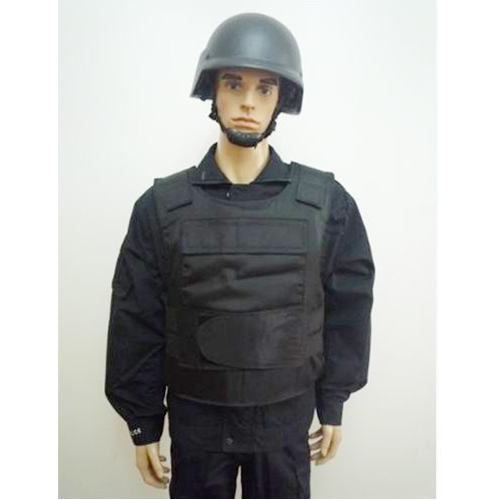 gilet protection couteaux police armee GILRIOT1 pic7