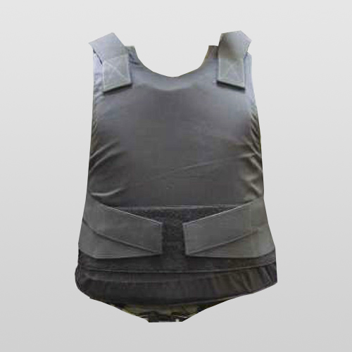 gillet pare balle PARBAL1