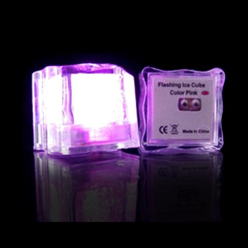 glacon lumineux decoratif GF28
