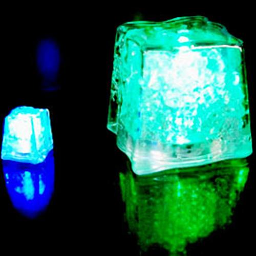 glacon lumineux decoratif GF30