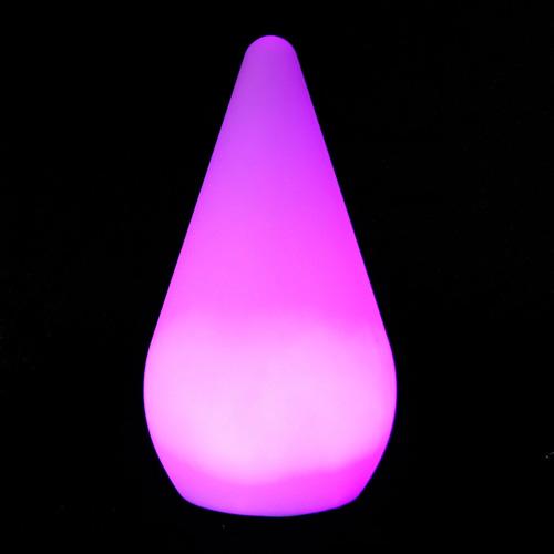 goutte d eau lumineuse HSOD1530 pic2