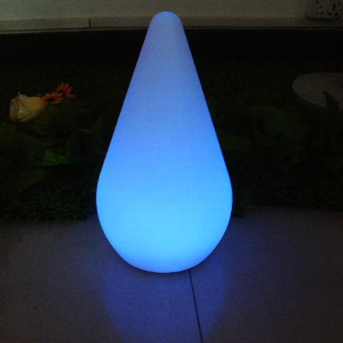 goutte d eau lumineuse HSOD1530 pic4