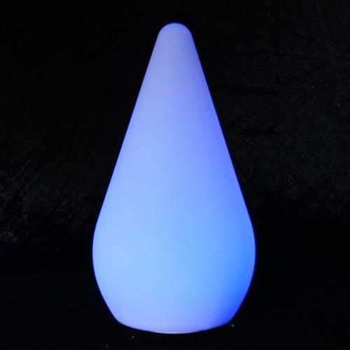 goutte d eau lumineuse HSOD1530