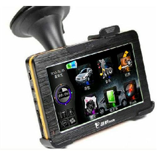 gps multifonctions GPS900N
