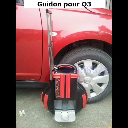 guidon airwheel pic6