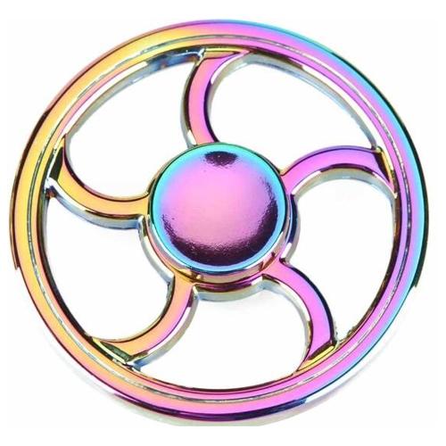 hand spinner SPINNERVS16