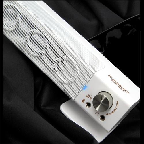 haut parleurs 6W RMS HP30F pic2