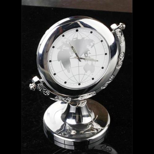 horloge camera espion SPYCLKW