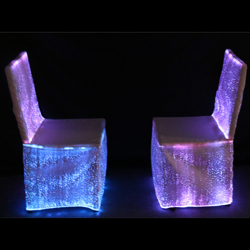 housse chaise lumineuse pic7