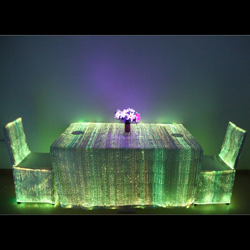 housse chaise lumineuse pic8