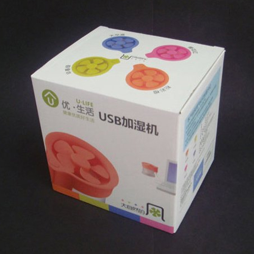 humidificateur aromatiseur usb pic2