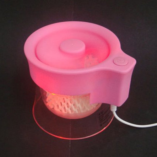 humidificateur aromatiseur usb pic5