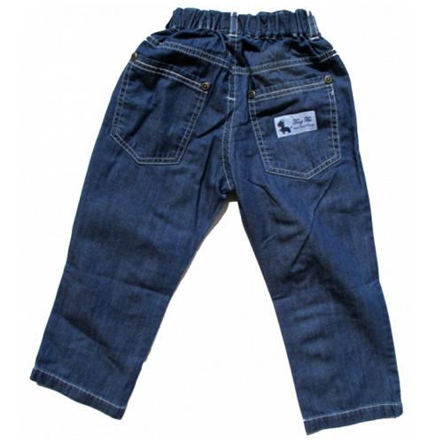 jean garcons TT4199 pic2
