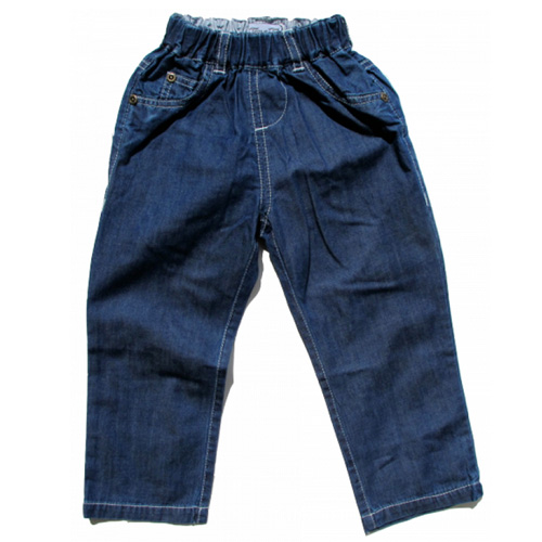 jean garcons TT4199
