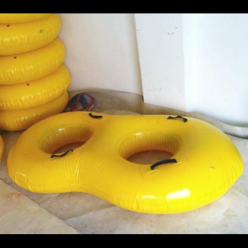 jeu gonflable aquatique STRGNFJ503