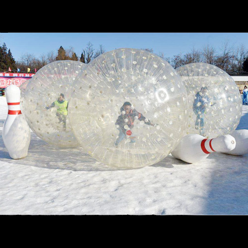 jeu gonflable aquatique STRGNFJ519 pic2