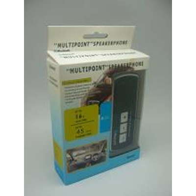 kit bluetooth voiture NAT1300 pic2