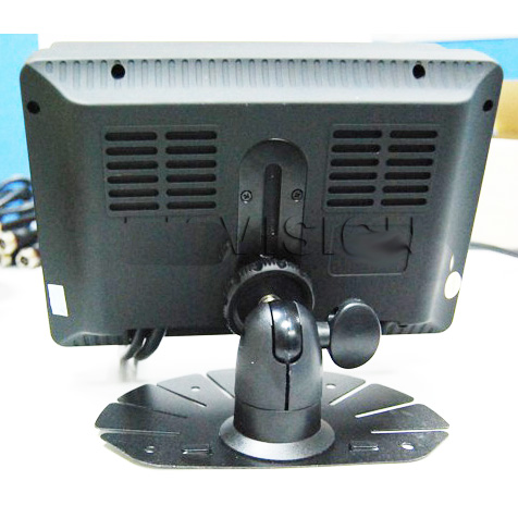 kit camera auto poids lourds RI701S2 pic2