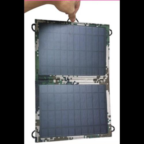 kit solaire randonnees 10W pic4