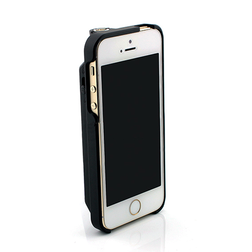 kit vapecase iphone5