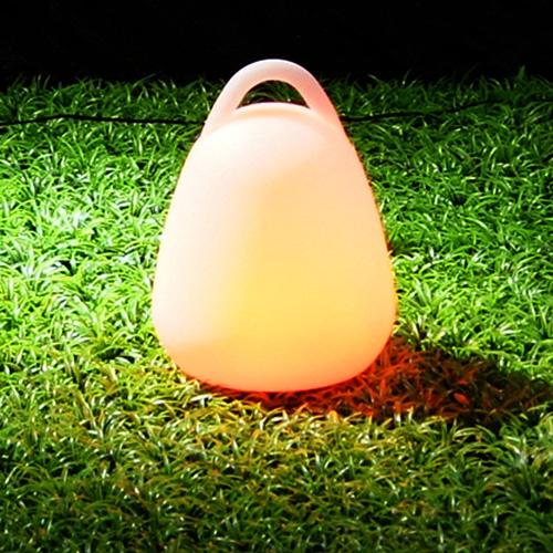 lampe a suspendre deco HSOD1560 pic5