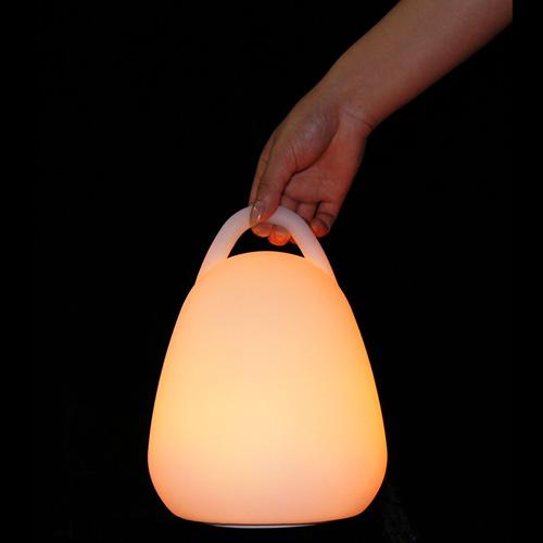 lampe a suspendre deco HSOD1560