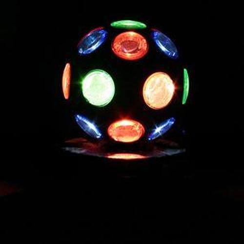lampe disco USB TUO9611 pic3