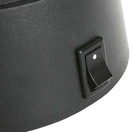 lampe disco USB TUO9611 pic4