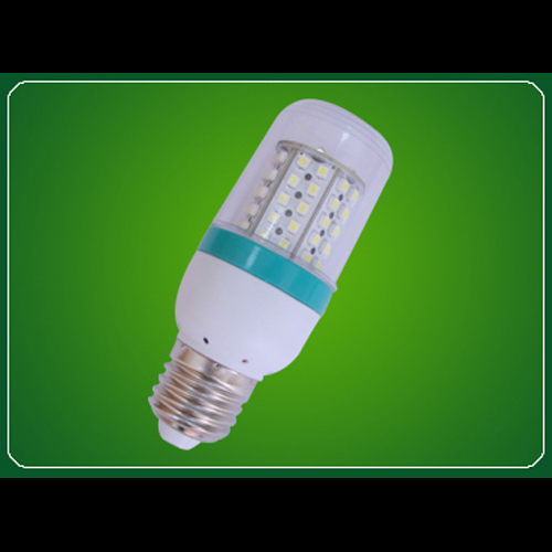 lampe led 4 5WL005A
