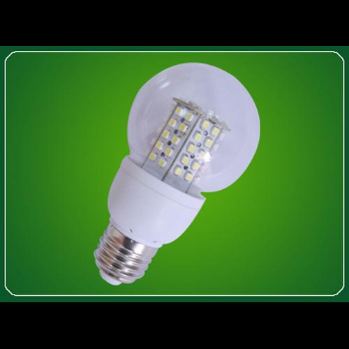 lampe led 4 5WL005B