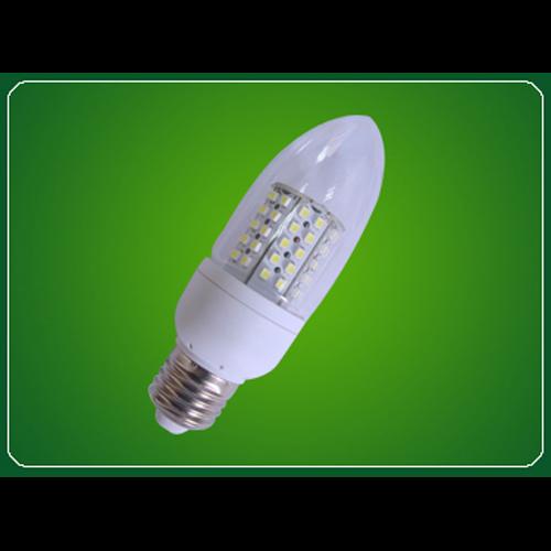 lampe led 4 5WL005C