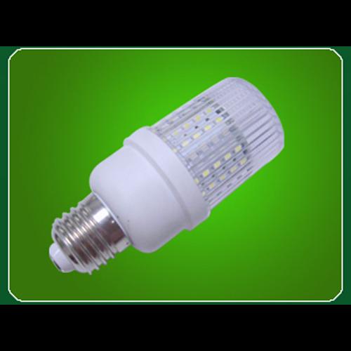 lampe led 4 5WL005I