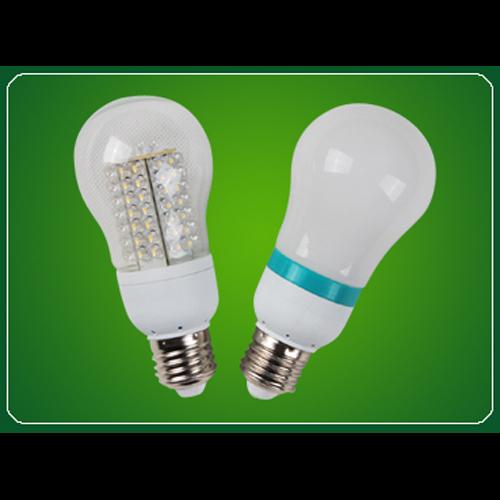 lampe led 4 5WL005J
