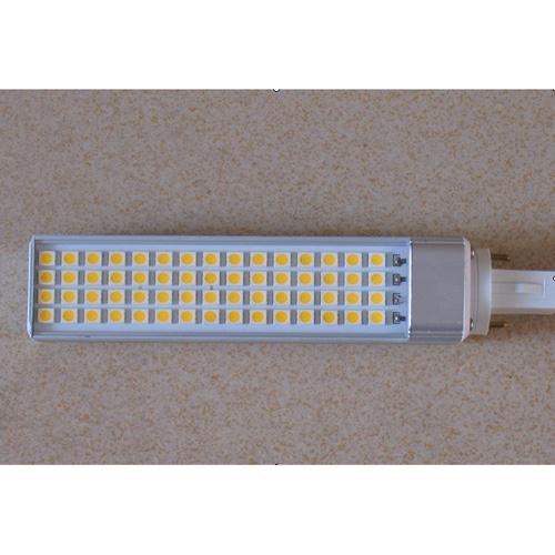 lampe led G24 E27 13W pic2