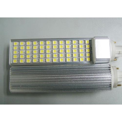 lampe led G24 13W pic3