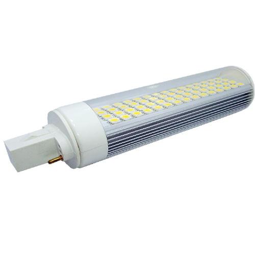 lampe led G24 13W