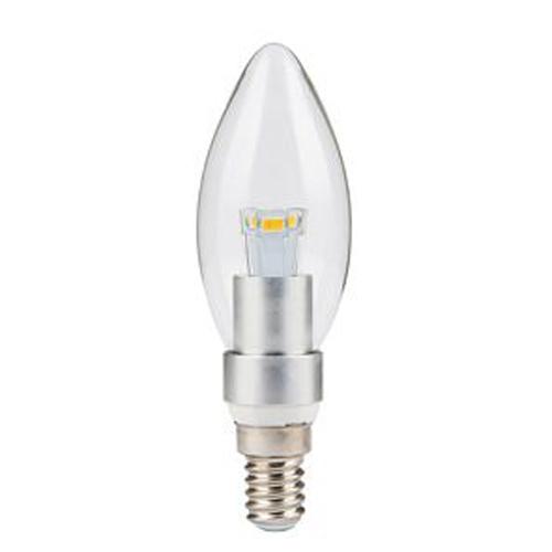 lampe led JL5202 C035C