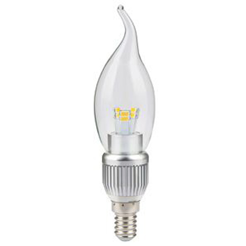lampe led JLAMP10