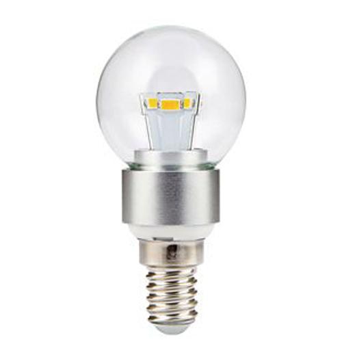 lampe led JLAMP11